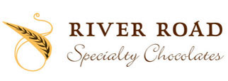 River Road Chocolates